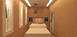 falegnameria-arredamento-moderno-16