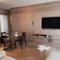 appartamento-moderno-centro-milano-5