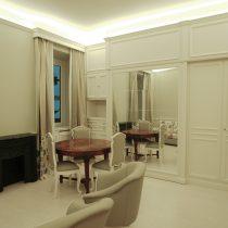 appartamento-moderno-genova-2