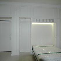 appartamento-moderno-genova-4