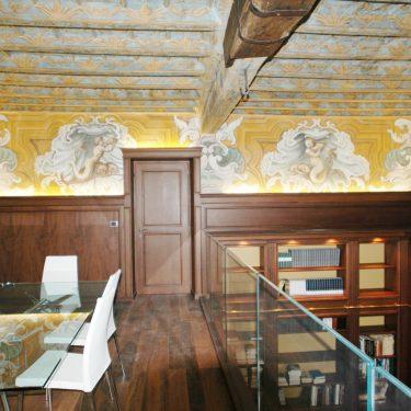 biblioteca-villa-piacenza-provincia-3