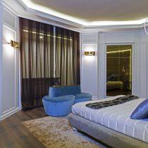 camera-letto-moderna-12