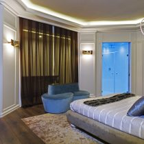 camera-letto-moderna-13