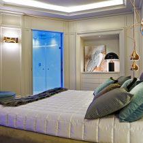 camera-letto-moderna-3