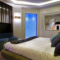 camera-letto-moderna-4