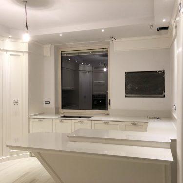 cucina-moderna-tortona-alessandria-1