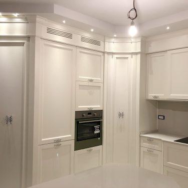 cucina-moderna-tortona-alessandria-4