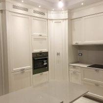 cucina-moderna-tortona-alessandria-5
