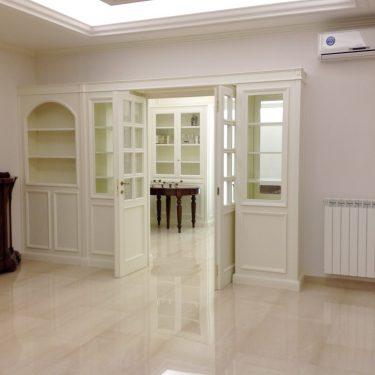 ingresso-villa-roma-provincia-1
