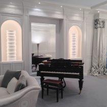 salone-eleante-villa-torino-9