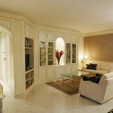 soggiorno-appartamento-milano-1