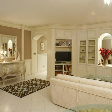 soggiorno-appartamento-milano-3