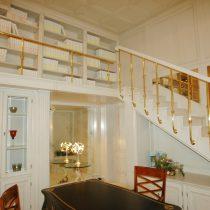 soggiorno-biblioteca-lucca-provincia-2