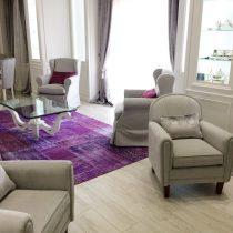 soggiorno-dimora-casa-torino-2901