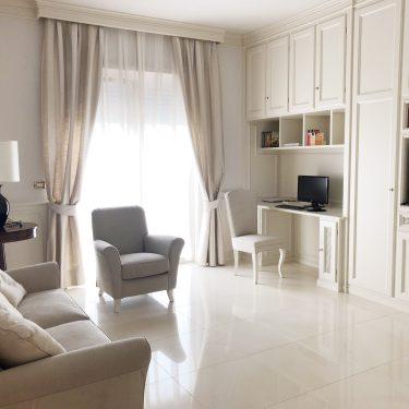 studio-camera-appartamento-genova-1