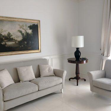 studio-camera-appartamento-genova-3