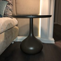 tavolino-legno-massello-2