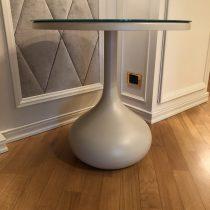 tavolino-legno-massello-4