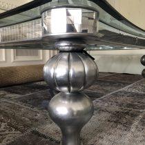 tavolino-legno-massello-specchio-1
