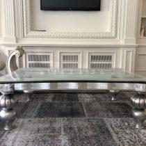 tavolino-legno-massello-specchio-5