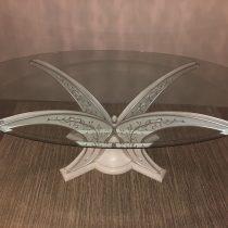 tavolo-legno-massello-cristallo-1