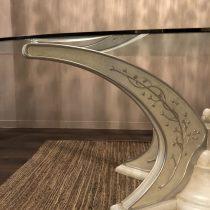 tavolo-legno-massello-cristallo-4