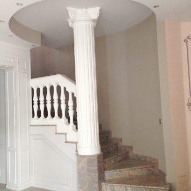 villa-moderna-firenze-1