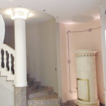 villa-moderna-firenze-4