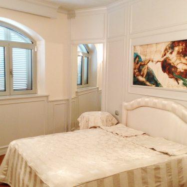 villa-moderna-firenze-6