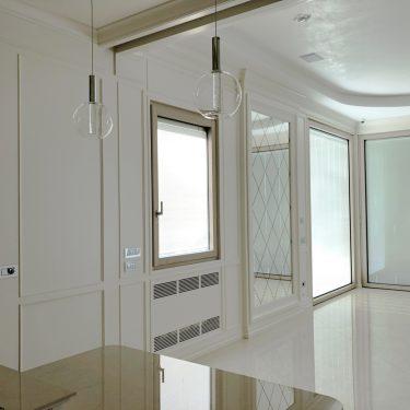 villa-moderna-provincia-torino-3