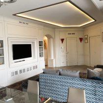villa-moderna-torino-10