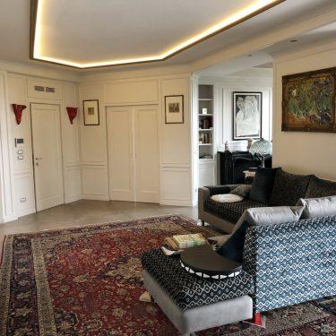 villa-moderna-torino-9