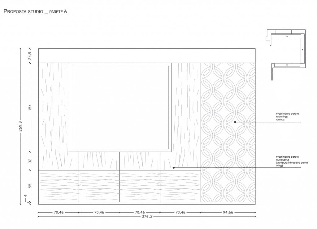 Interior Design Torino